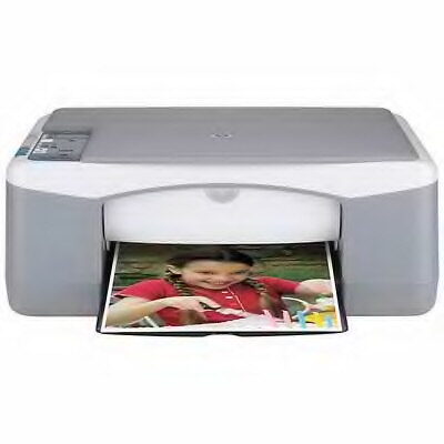 Hp officejet j3508 all in one printer